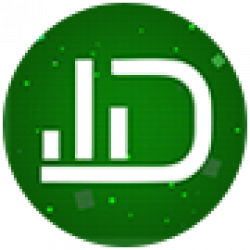 Datalytics Pvt. Ltd.